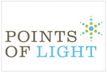 PointsfLightLogo