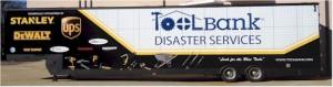 DisasterServicesUSAtrailer-webshot