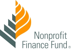 NonprofitFinanceFund