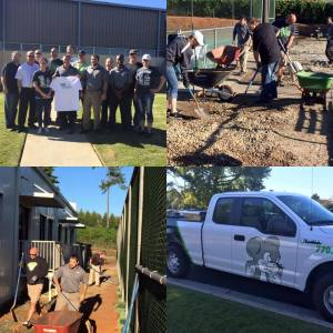 Gwinnett Great Days of Service 2015 4